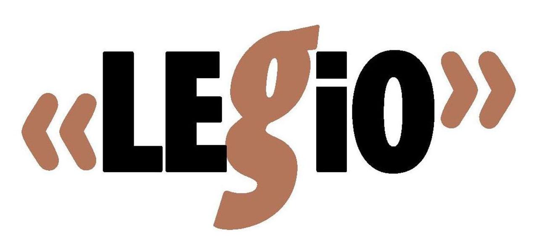 Legio-gidsen